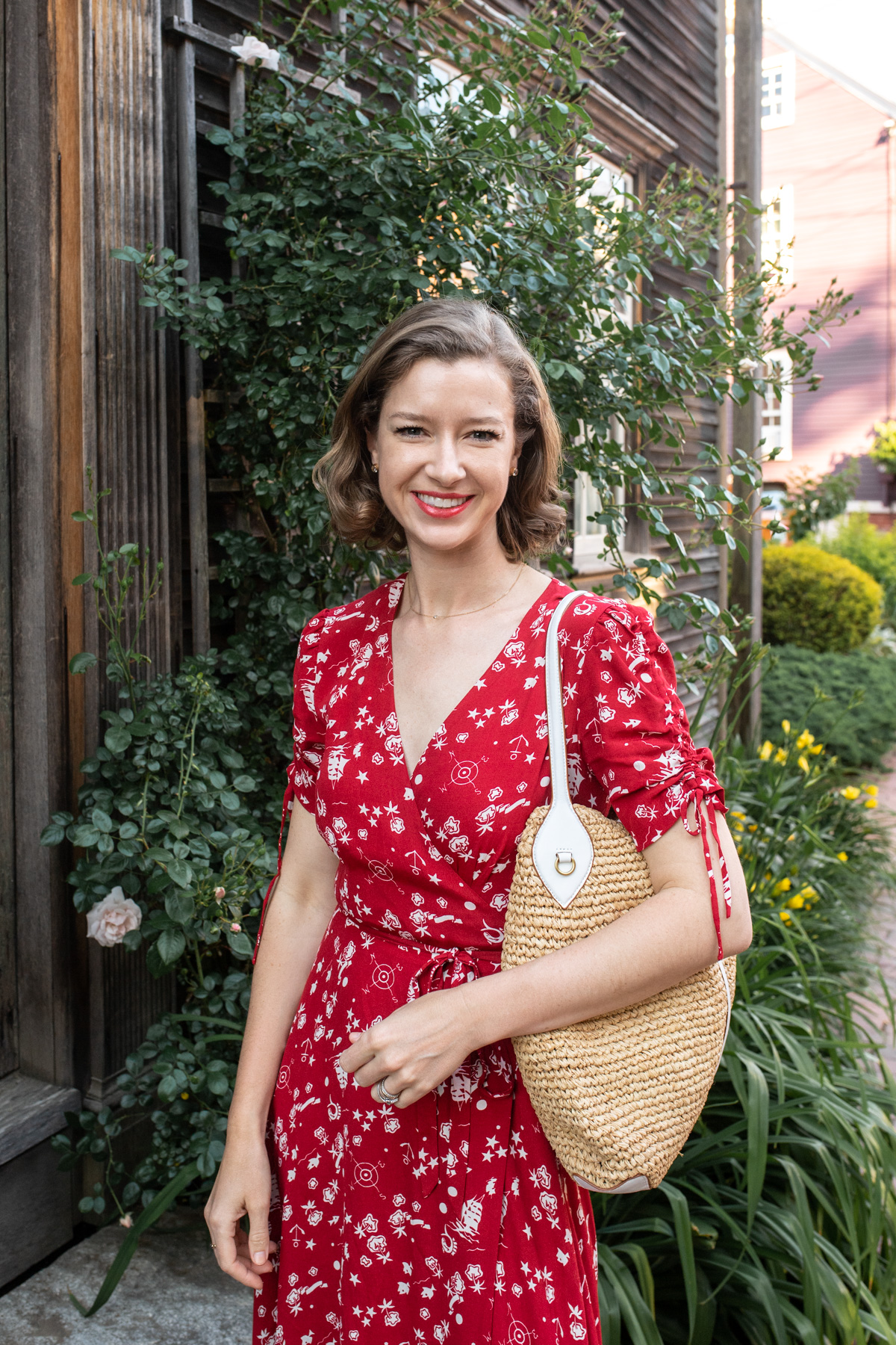 Stacie Flinner x Pamela Munson Bag-9.jpg