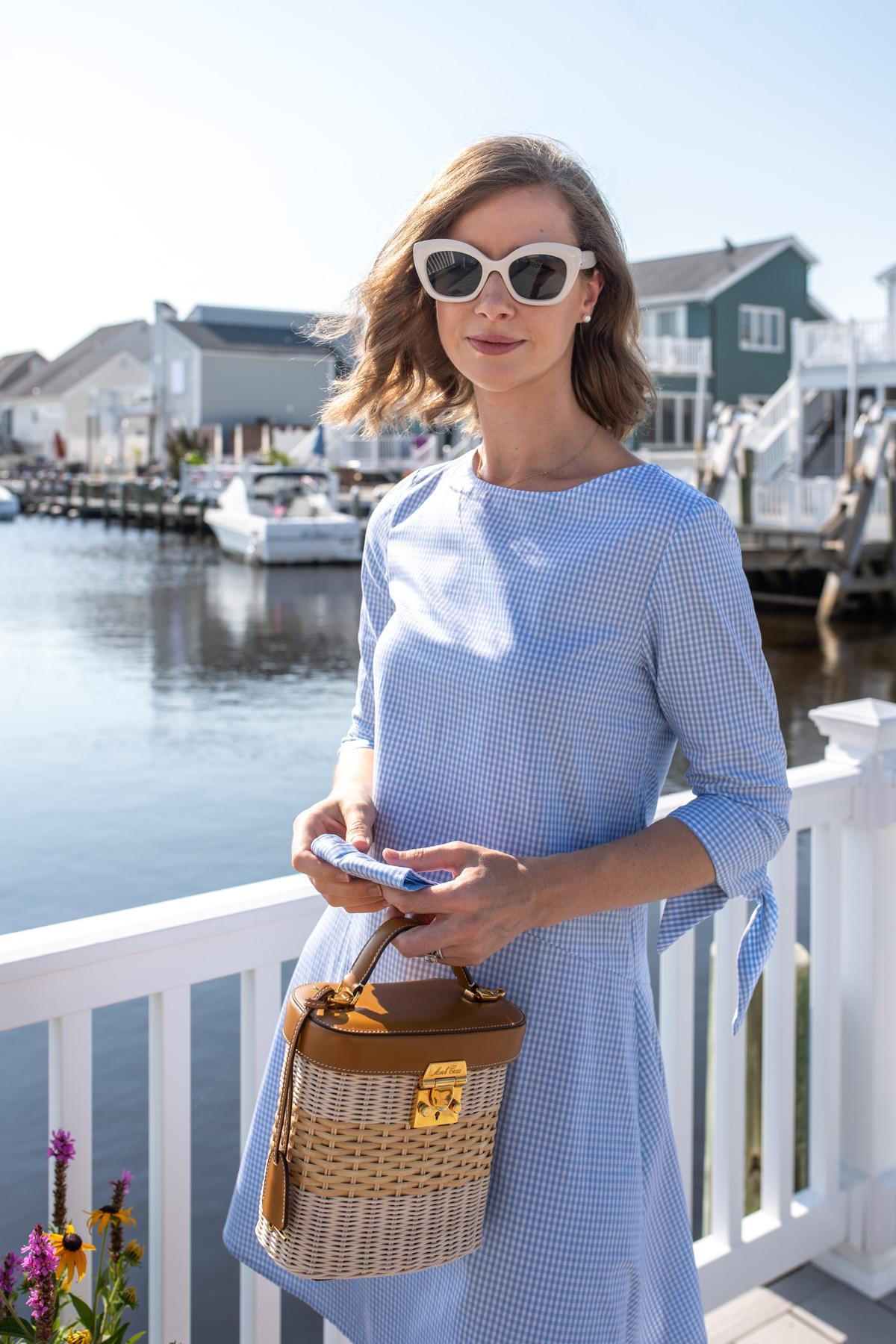 Stacie Flinner x Marta Scarampi Cotton Dress and Face mask-13.jpg