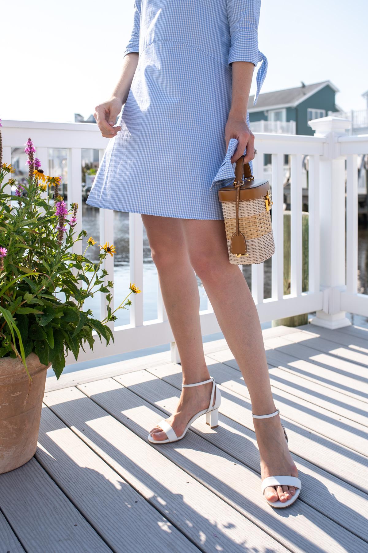 Stacie Flinner x Marta Scarampi Cotton Dress and Face mask-17.jpg
