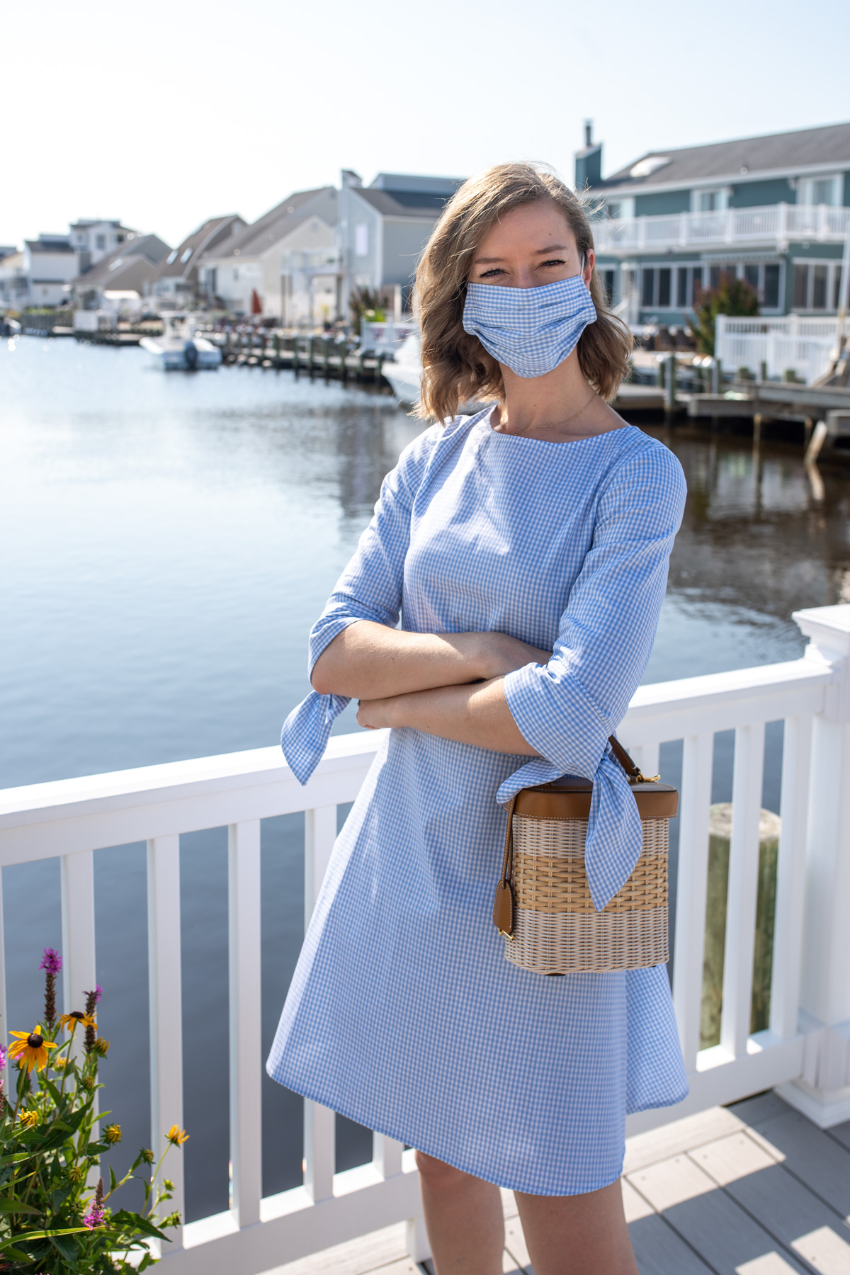 Stacie Flinner x Marta Scarampi Cotton Dress and Face mask-21.jpg