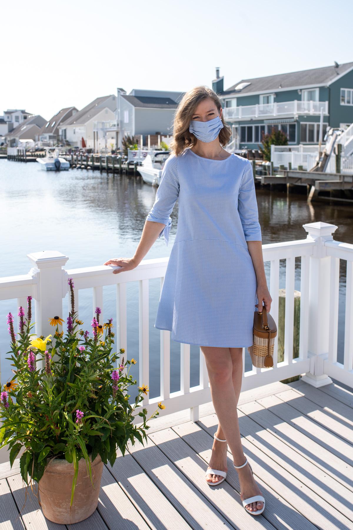 Stacie Flinner x Marta Scarampi Cotton Dress and Face mask-23.jpg