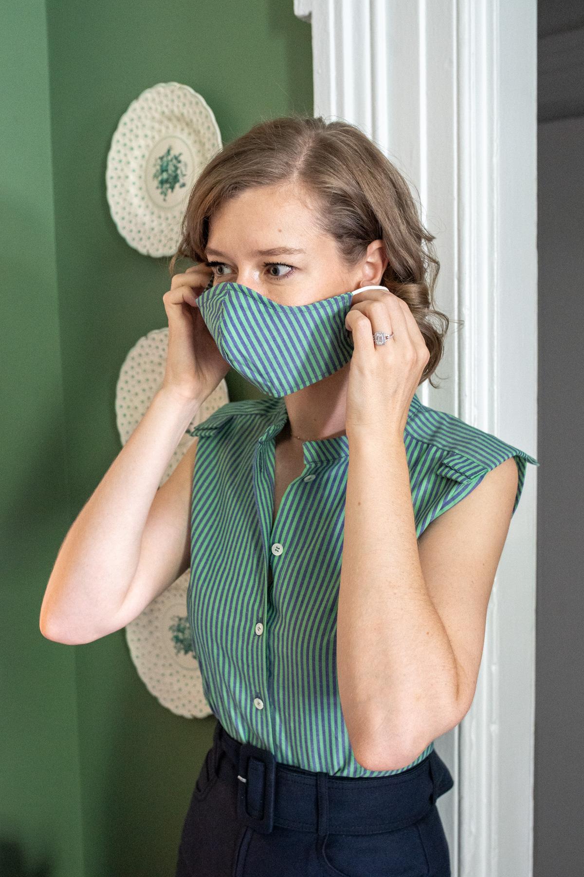 Stacie Flinner x Marta Scarampi Cotton Dress and Face mask-9.jpg