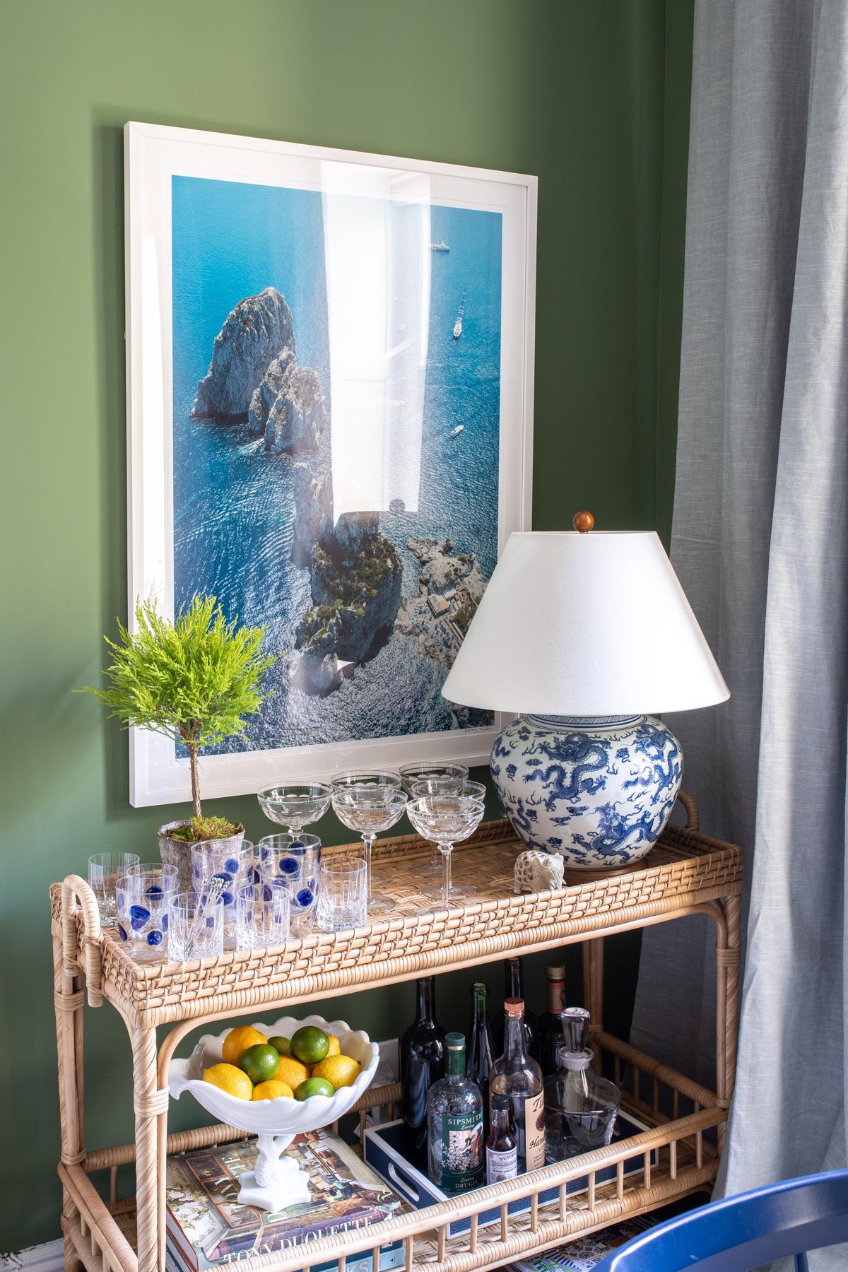 Stacie Flinner x NY Apartment Tour Living Room-9.jpg
