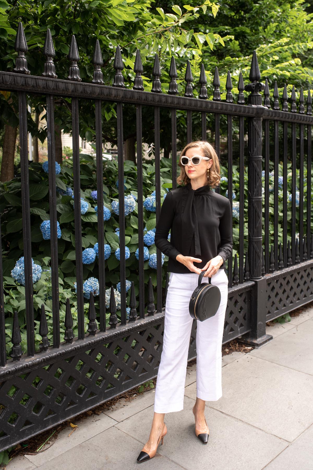 Stacie Flinner x Tell No Leyes Bag-1.jpg