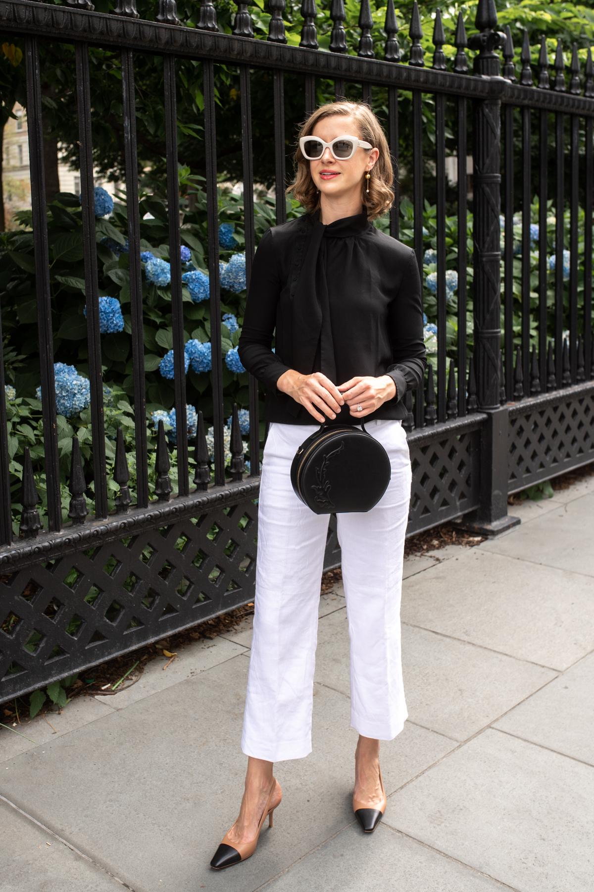 Stacie Flinner x Tell No Leyes Bag-2.jpg