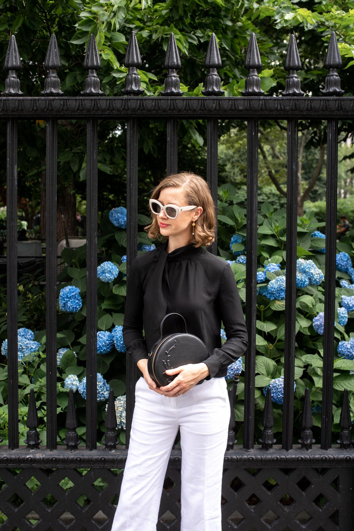 Stacie Flinner x Tell No Leyes Bag-4.jpg