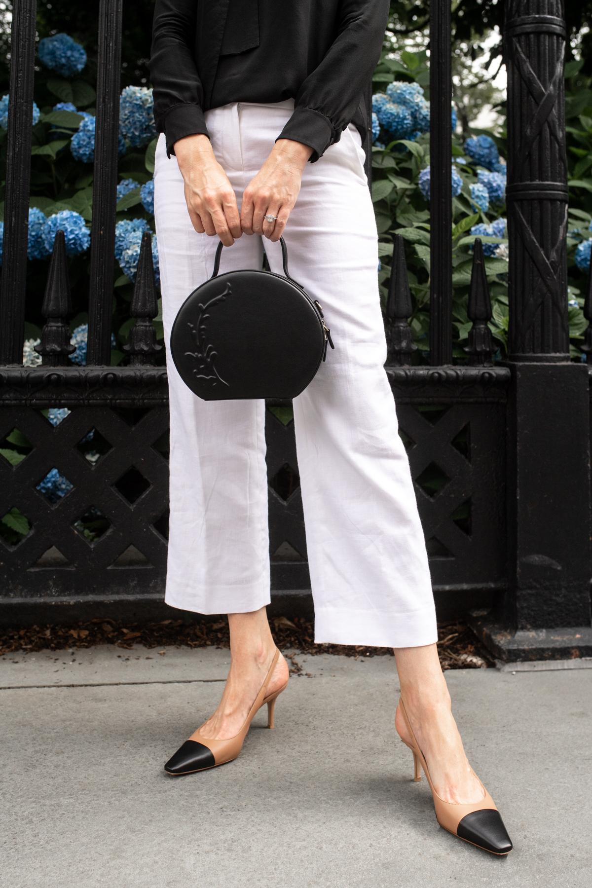 Stacie Flinner x Tell No Leyes Bag-6.jpg