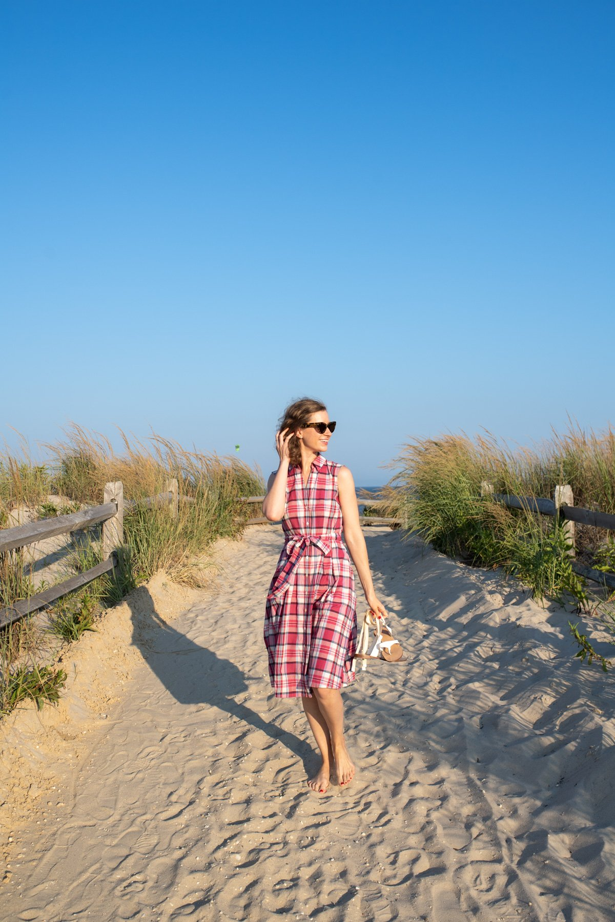 Stacie Flinner x Brooks Brothers Madras Shirtdress-10.jpg