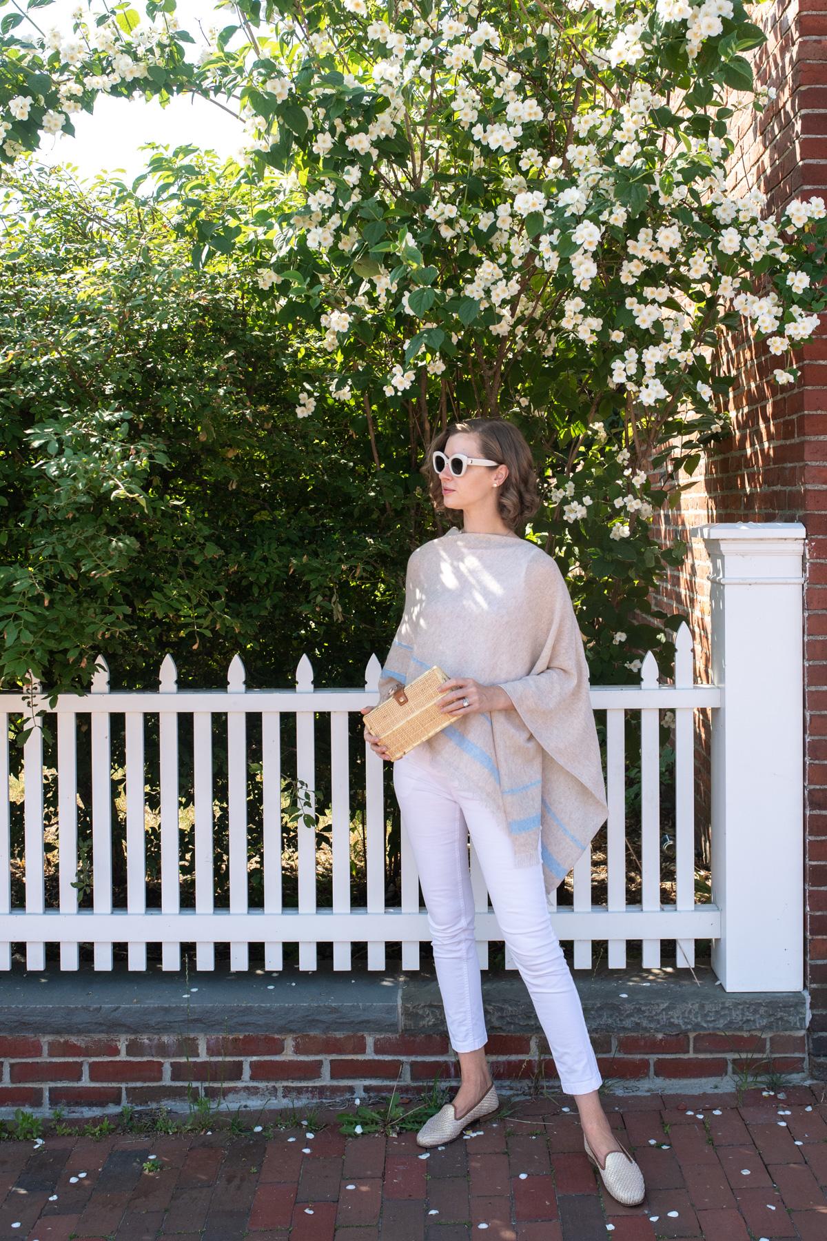 Stacie Flinner x J.McLaughlin-8.jpg