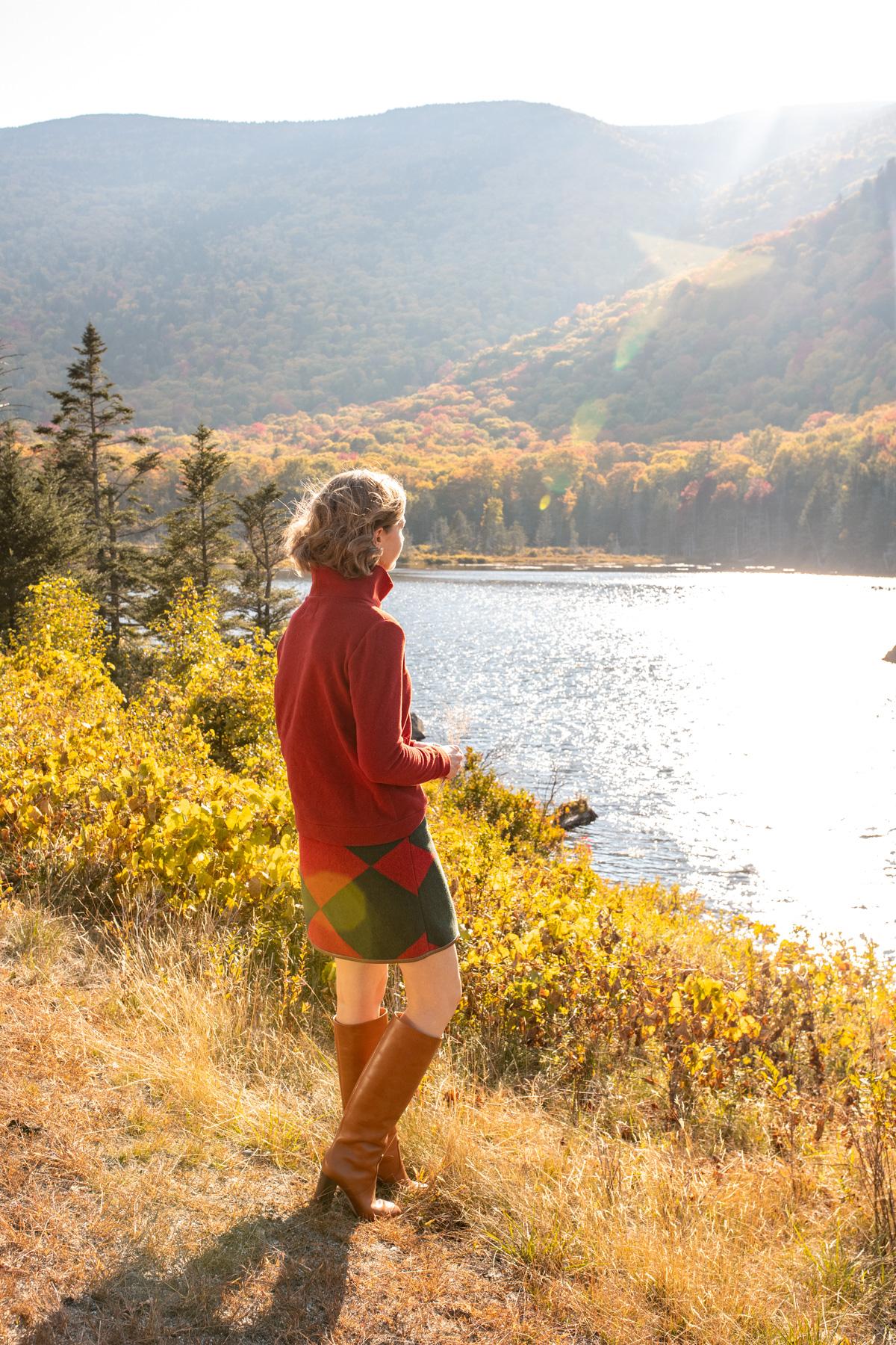 Stacie Flinner x Leaf Peeping White Mountains NH-9.jpg