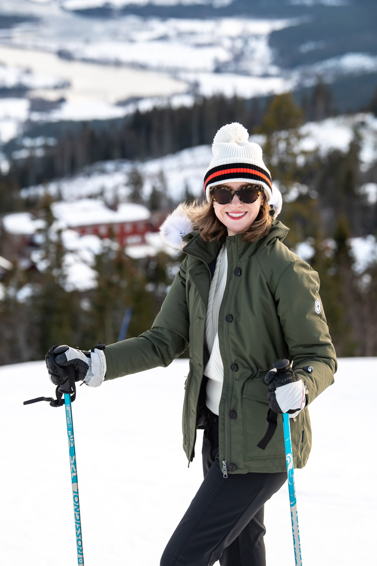 Stacie Flinner x Norway Ski Trip-18.jpg