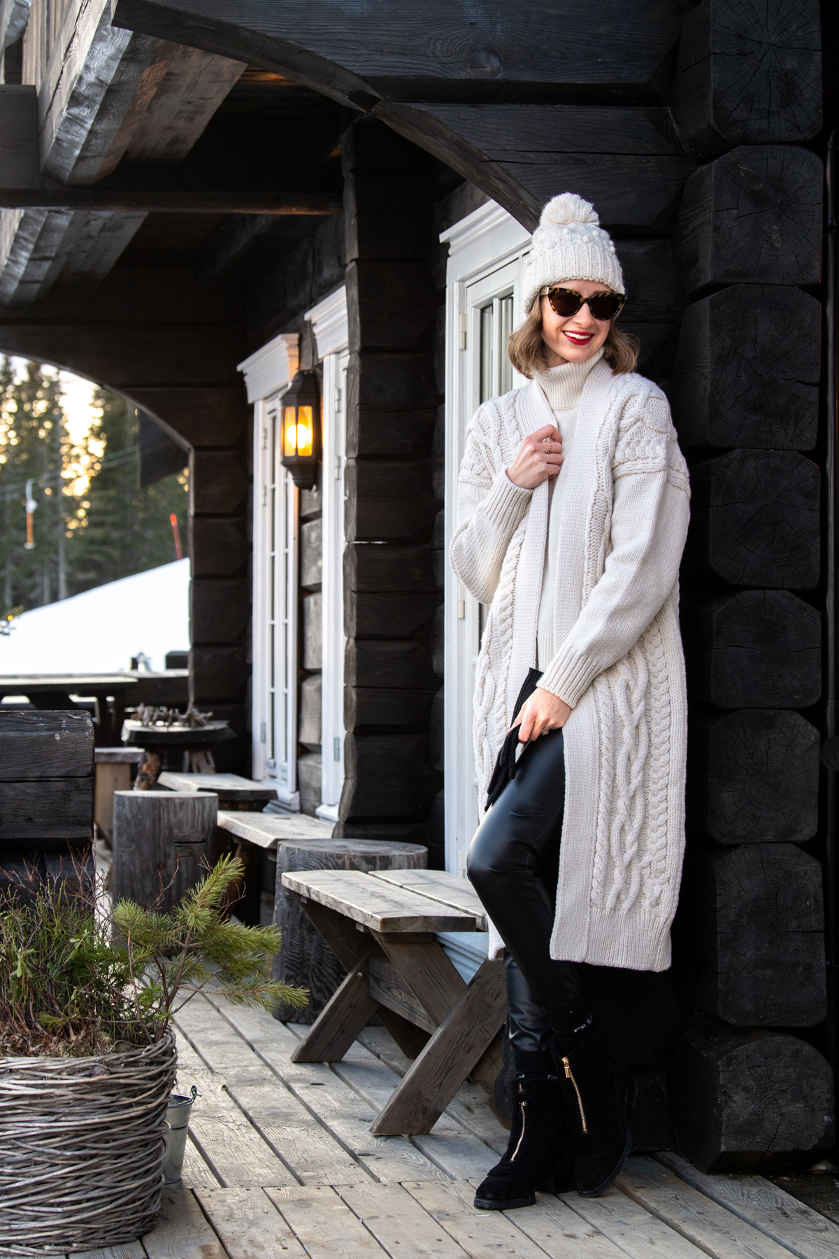 Stacie Flinner x Norway Ski Trip-21.jpg
