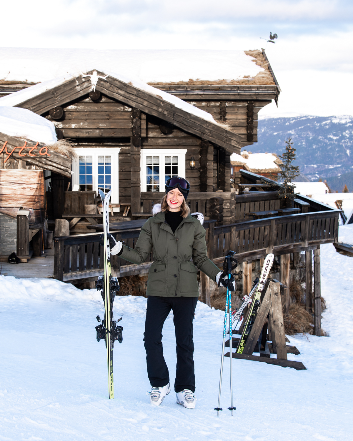 Stacie Flinner x Norway Ski Trip-35.jpg