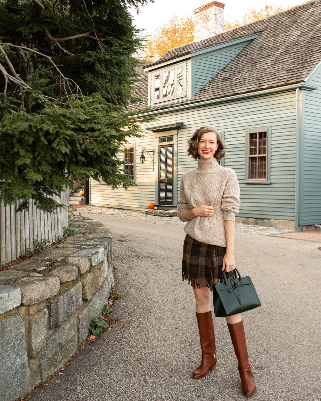 Stacie Flinner Sarah Flint Riding Boot-44.jpg