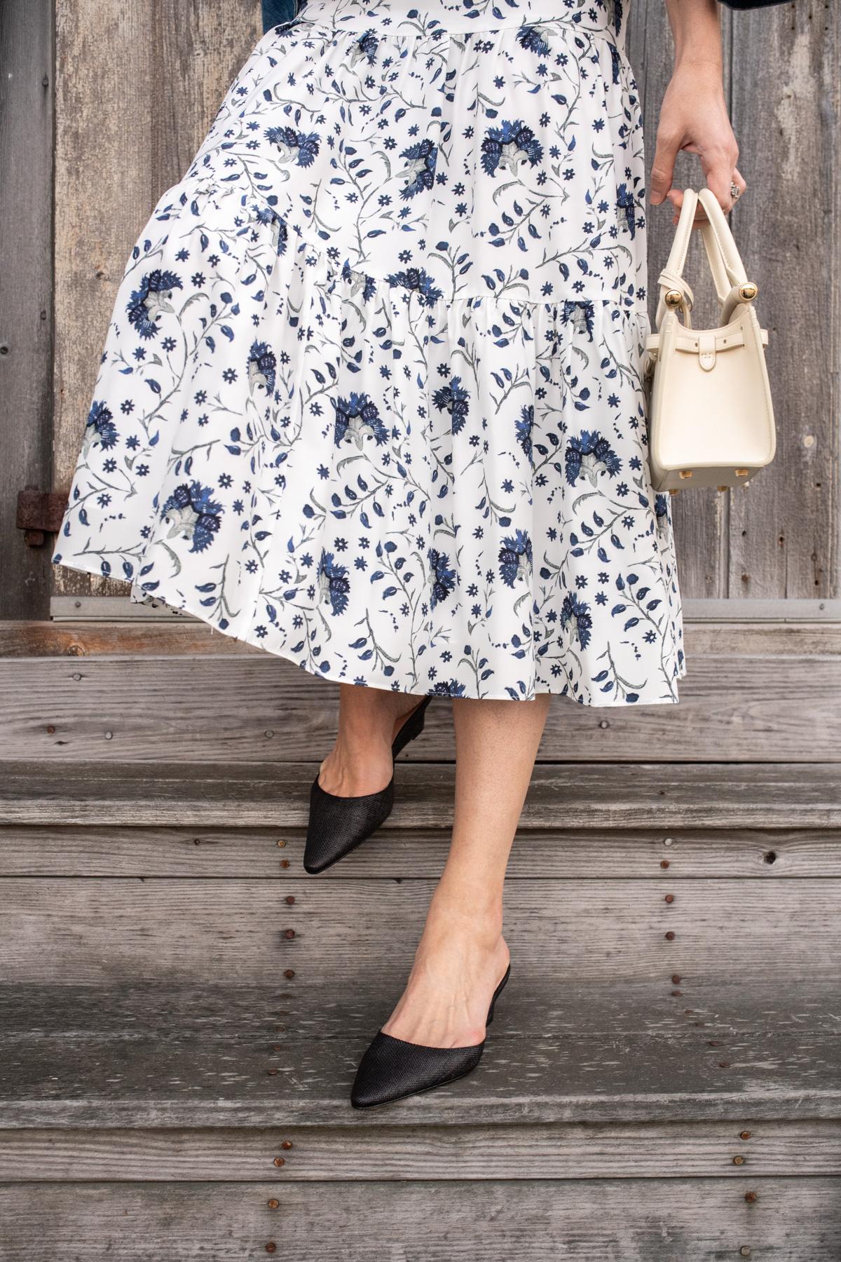 Stacie Flinner x Charlotte Brody Dress-2.jpg