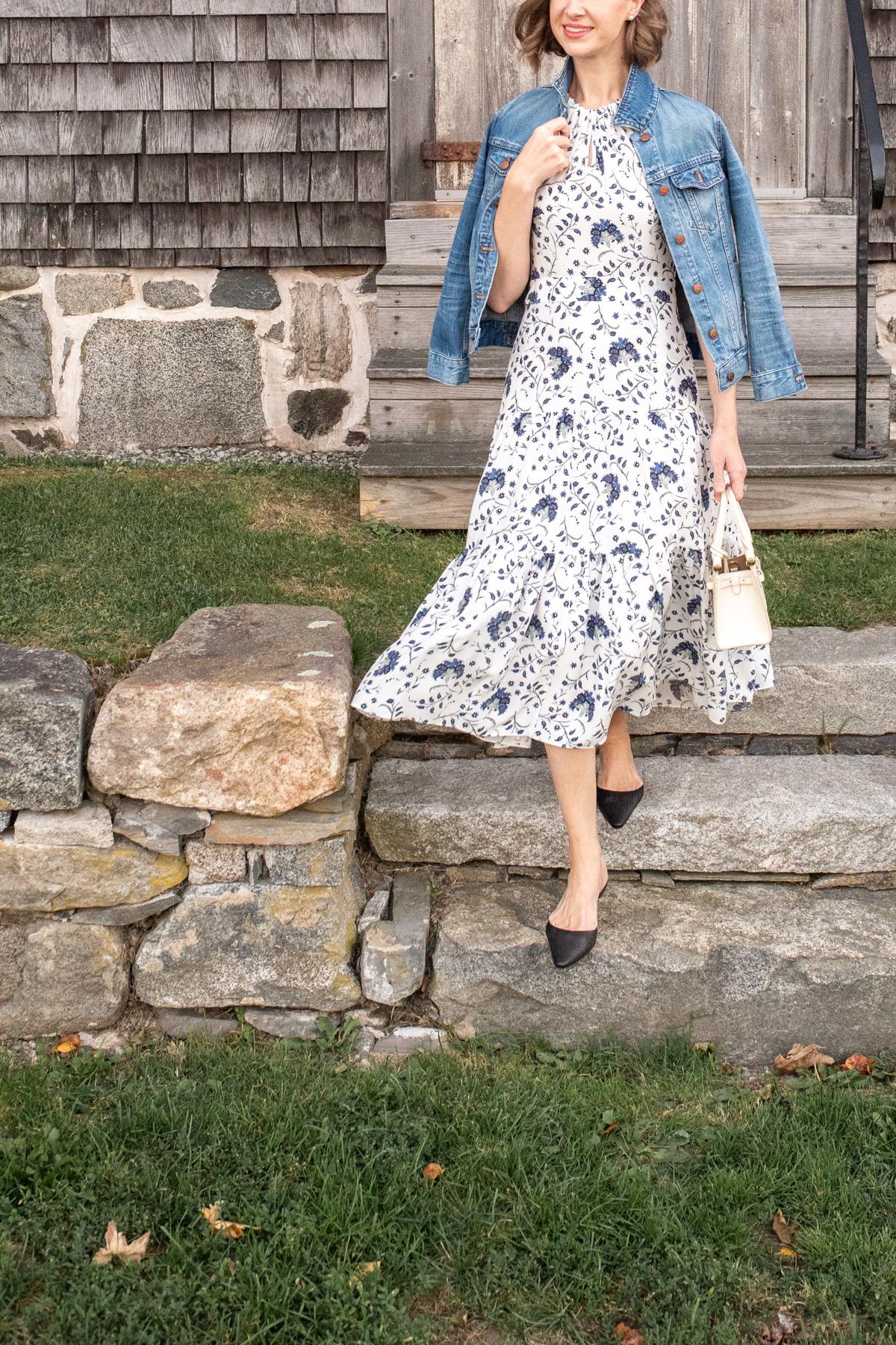 Stacie Flinner x Charlotte Brody Dress-5.jpg