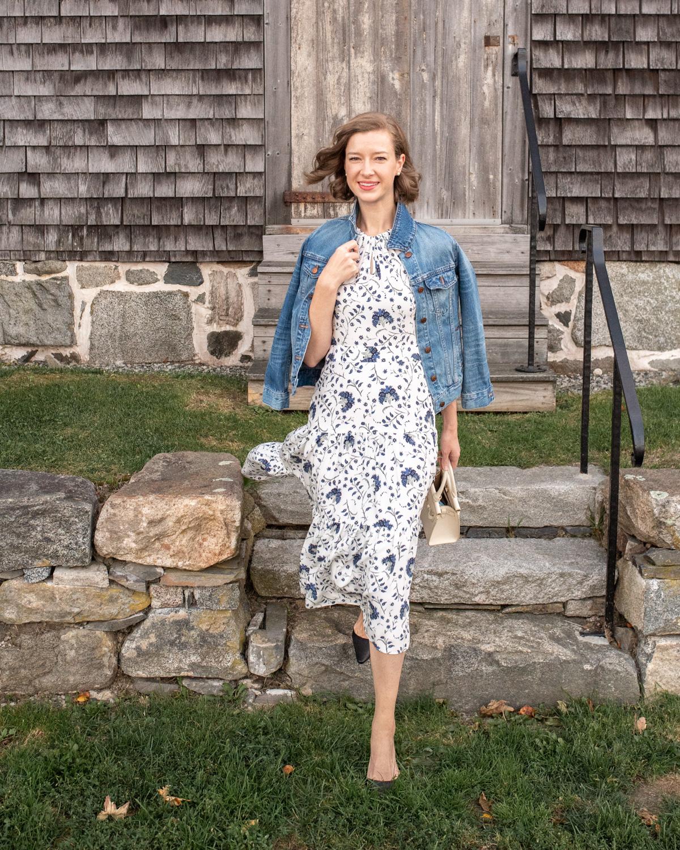 Stacie Flinner x Charlotte Brody Dress-6.jpg