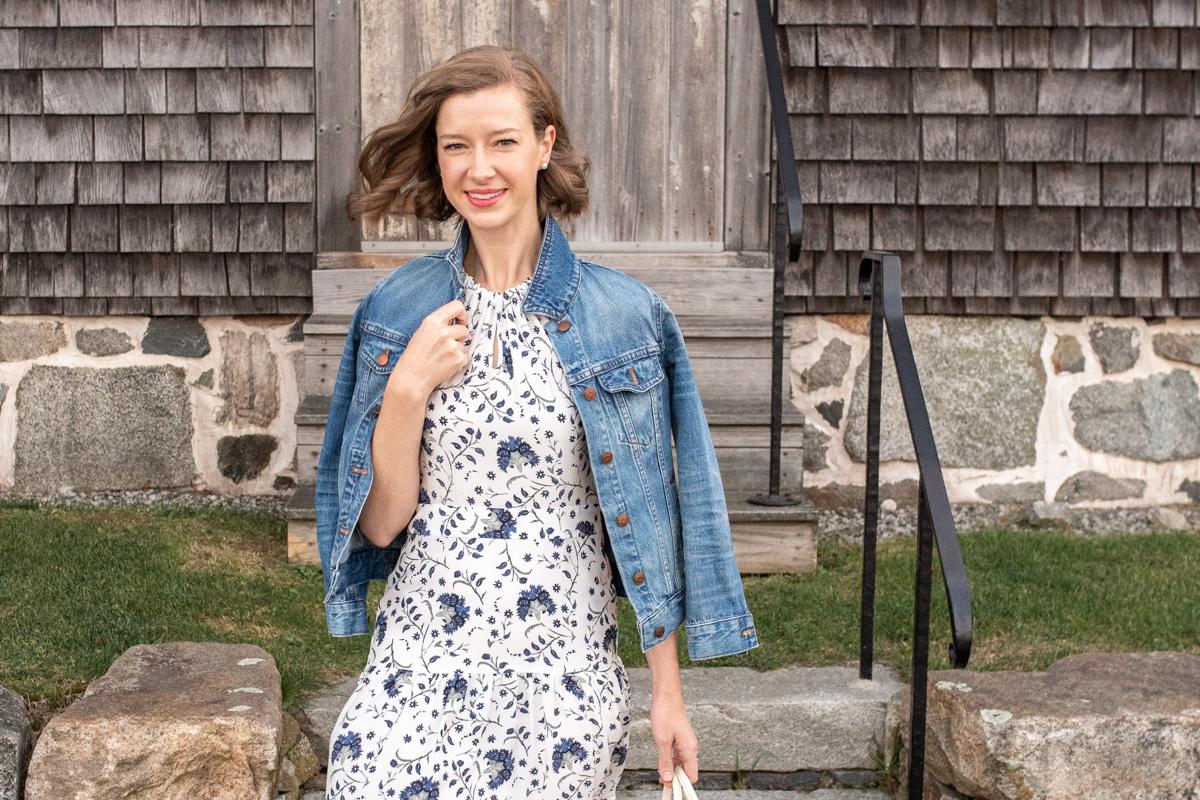 Stacie Flinner x Charlotte Brody Dress-7.jpg