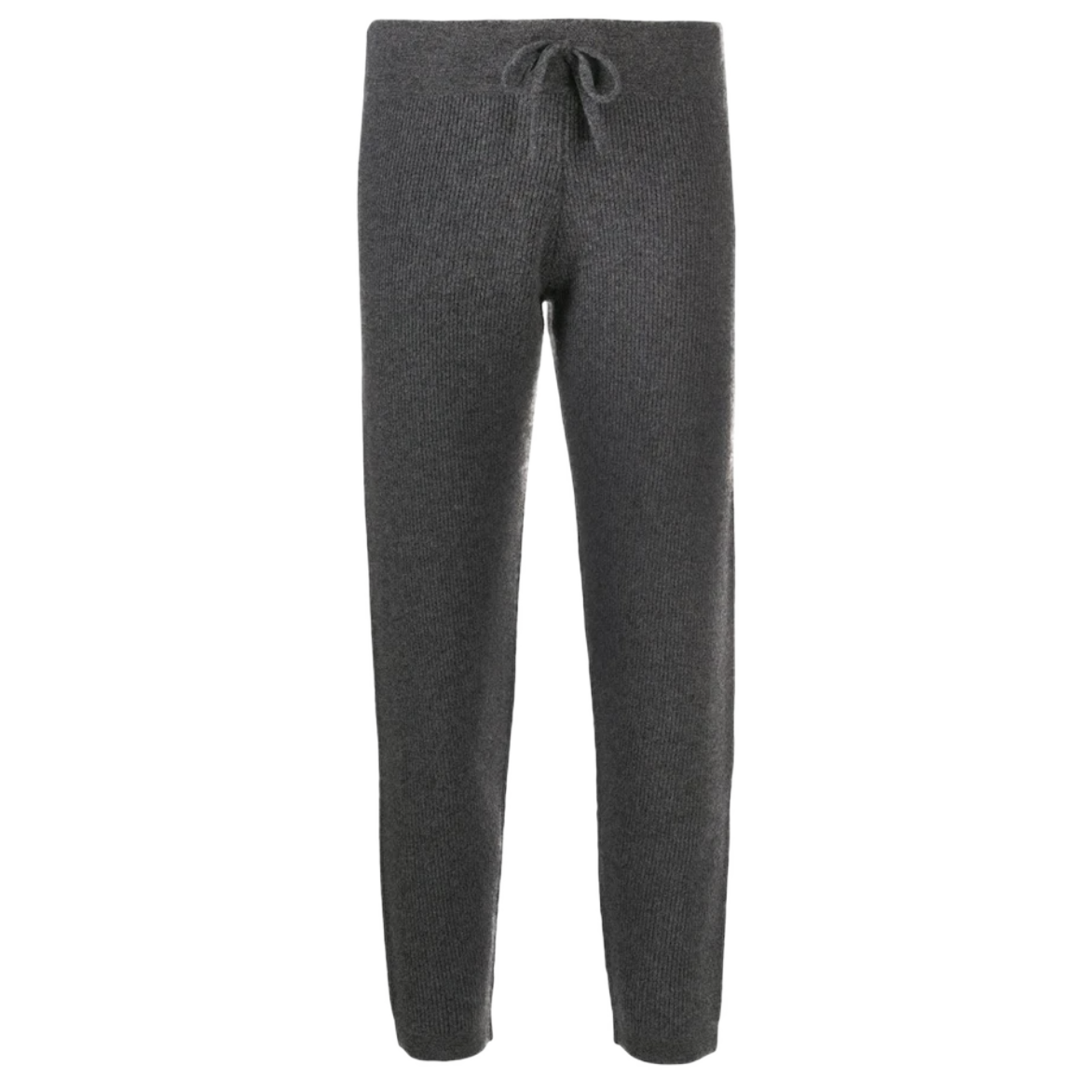 Cashmere in Love Pants