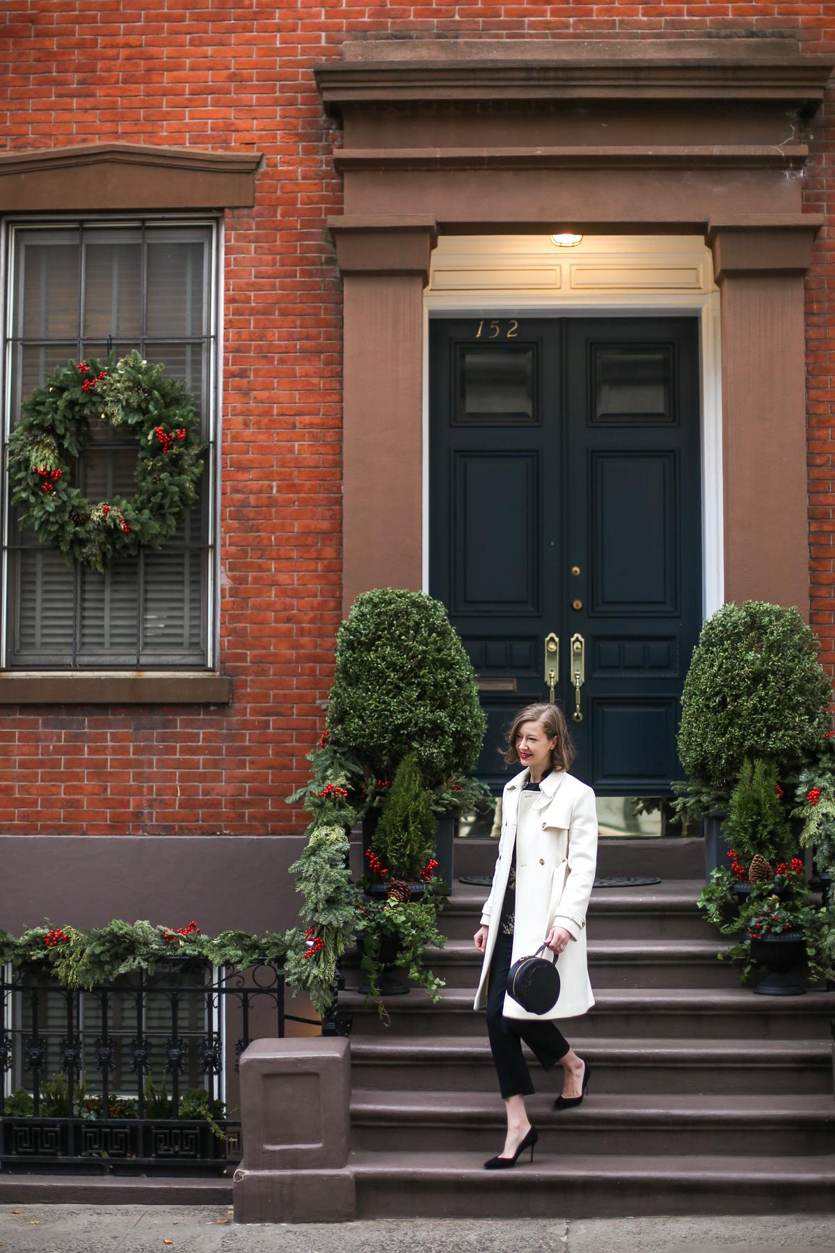 Stacie Flinner x Charlotte Brody Holiday Blouses-3.jpg