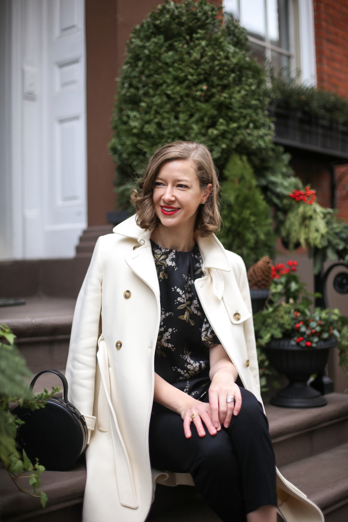 Stacie Flinner x Charlotte Brody Holiday Blouses-5.jpg