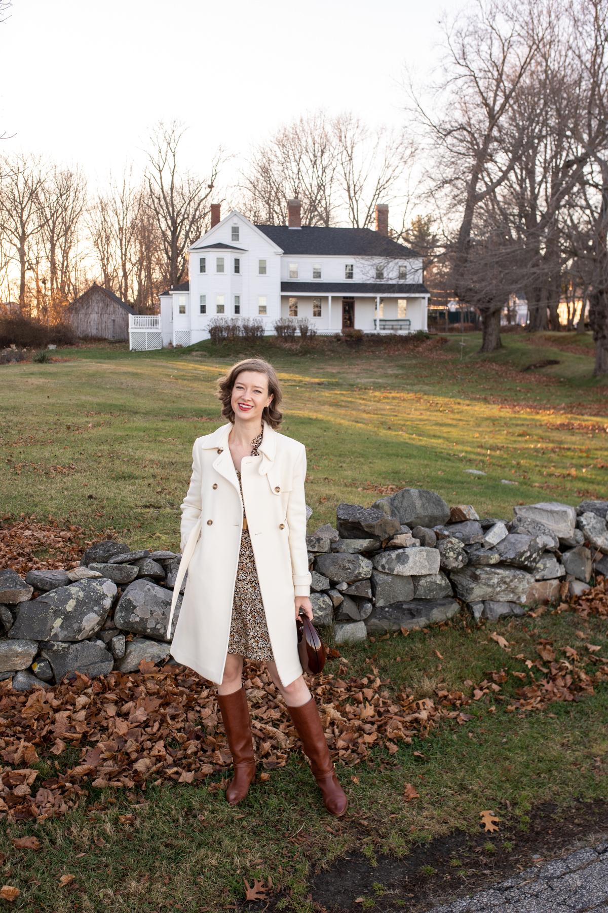 Stacie Flinner x Charlotte Brody Smocked Winterberry Dress-1.jpg
