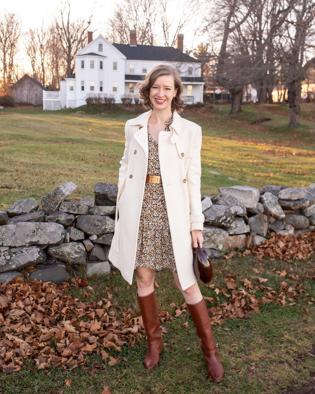 Stacie Flinner x Charlotte Brody Smocked Winterberry Dress-22.jpg