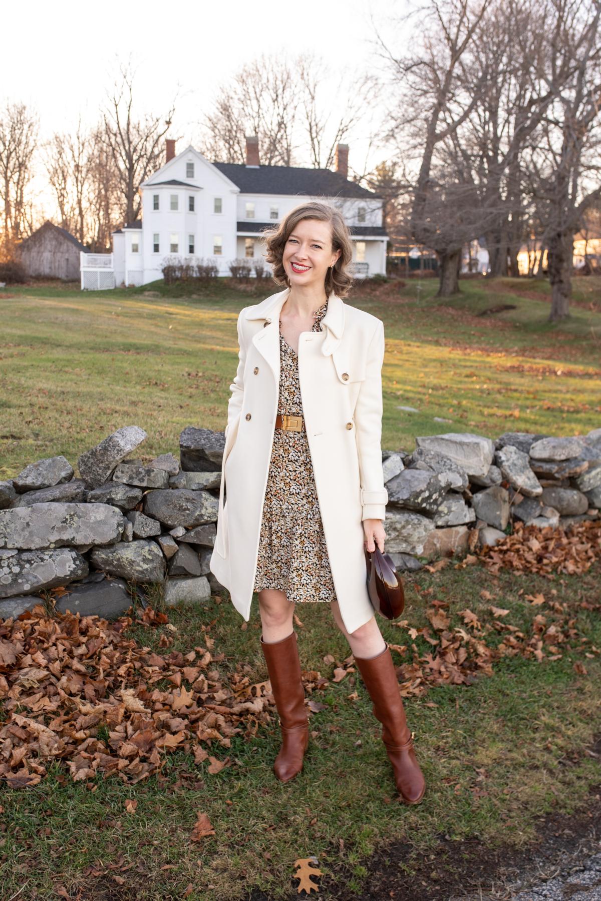 Stacie Flinner x Charlotte Brody Smocked Winterberry Dress-3.jpg