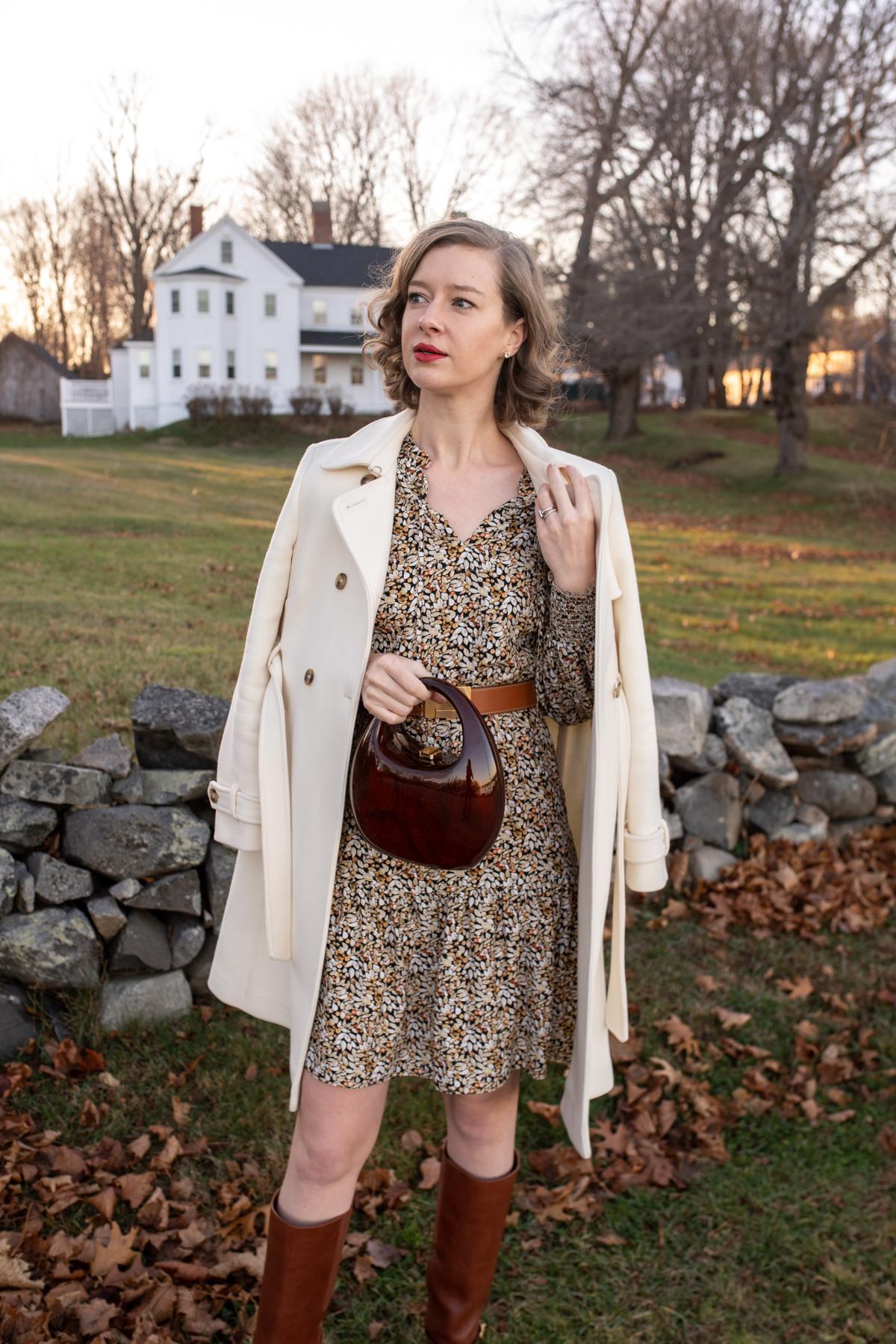 Stacie Flinner x Charlotte Brody Smocked Winterberry Dress-4.jpg