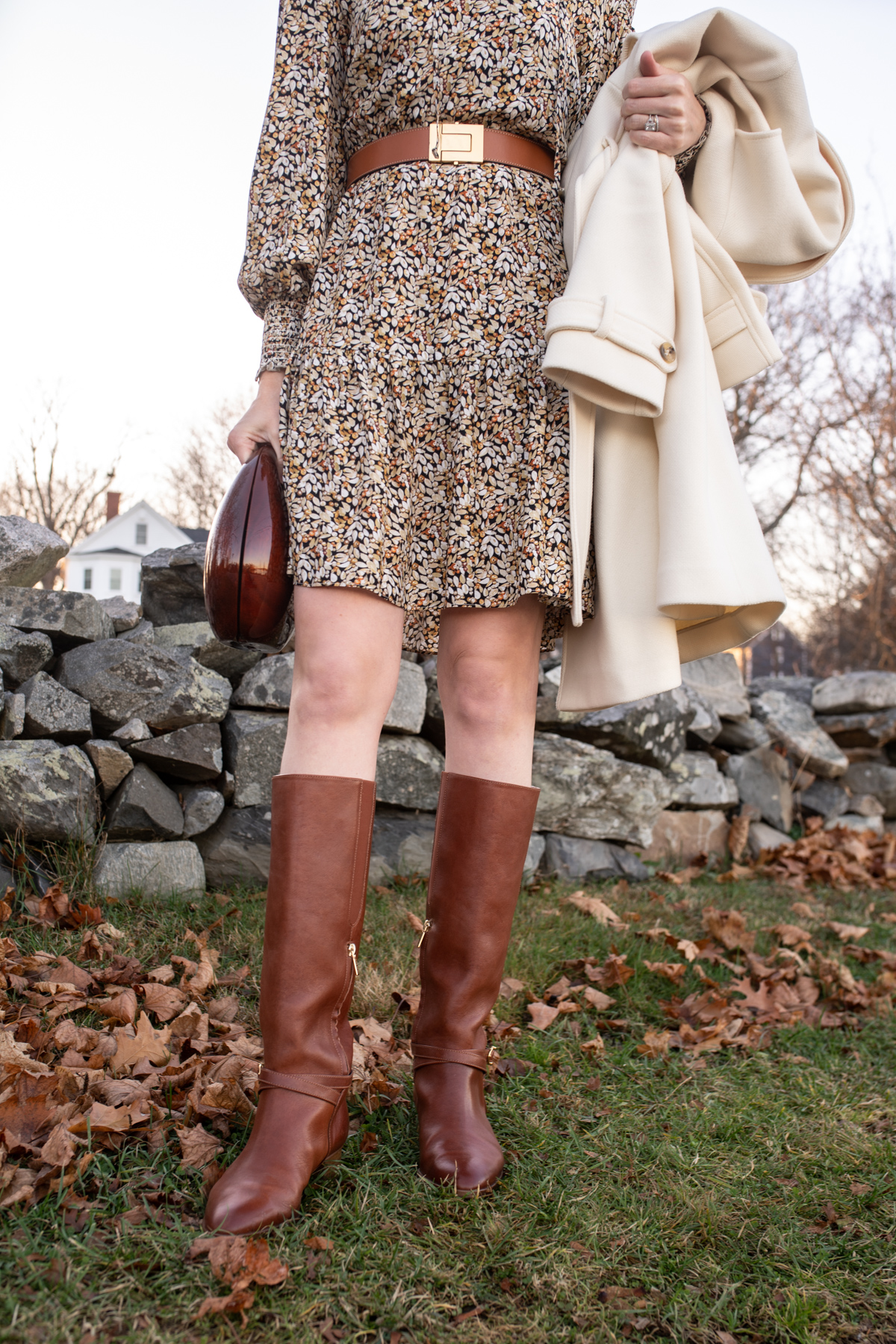 Stacie Flinner x Charlotte Brody Smocked Winterberry Dress-6.jpg