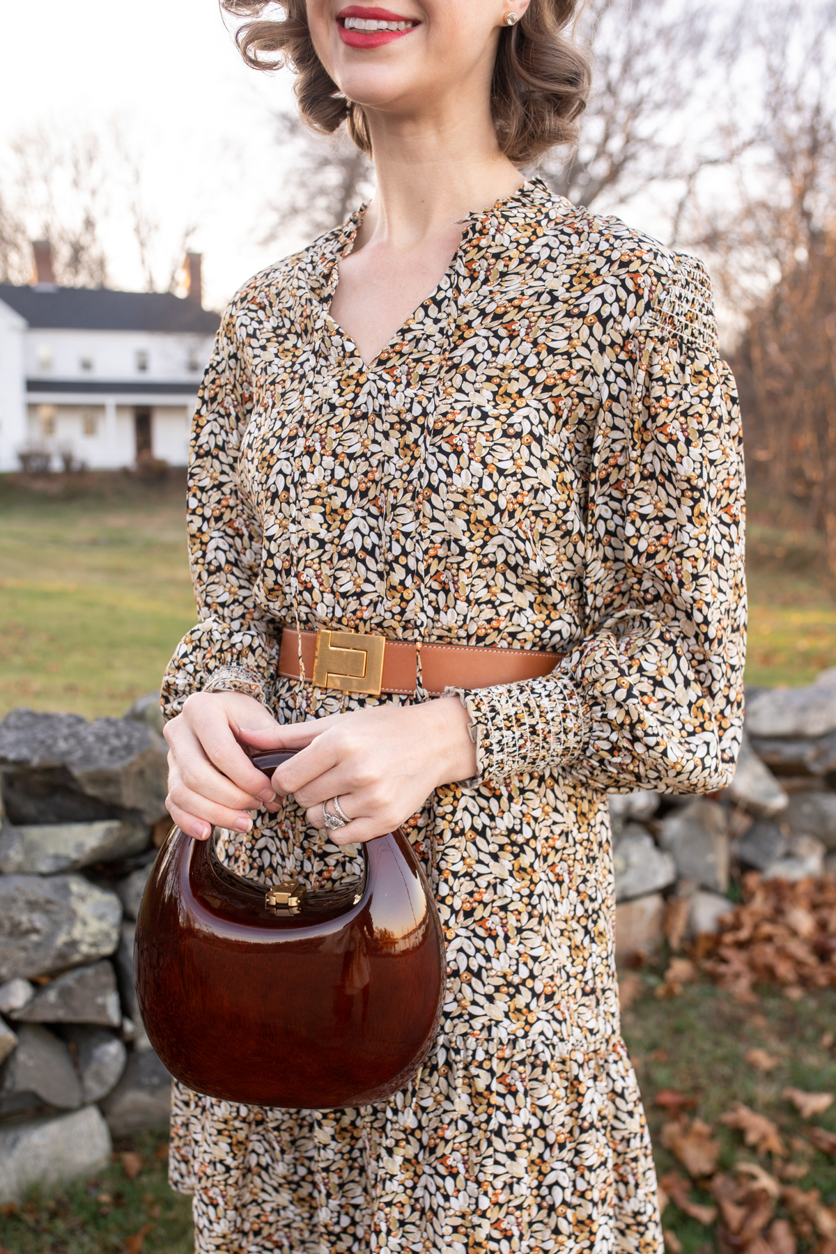 Stacie Flinner x Charlotte Brody Smocked Winterberry Dress-7.jpg