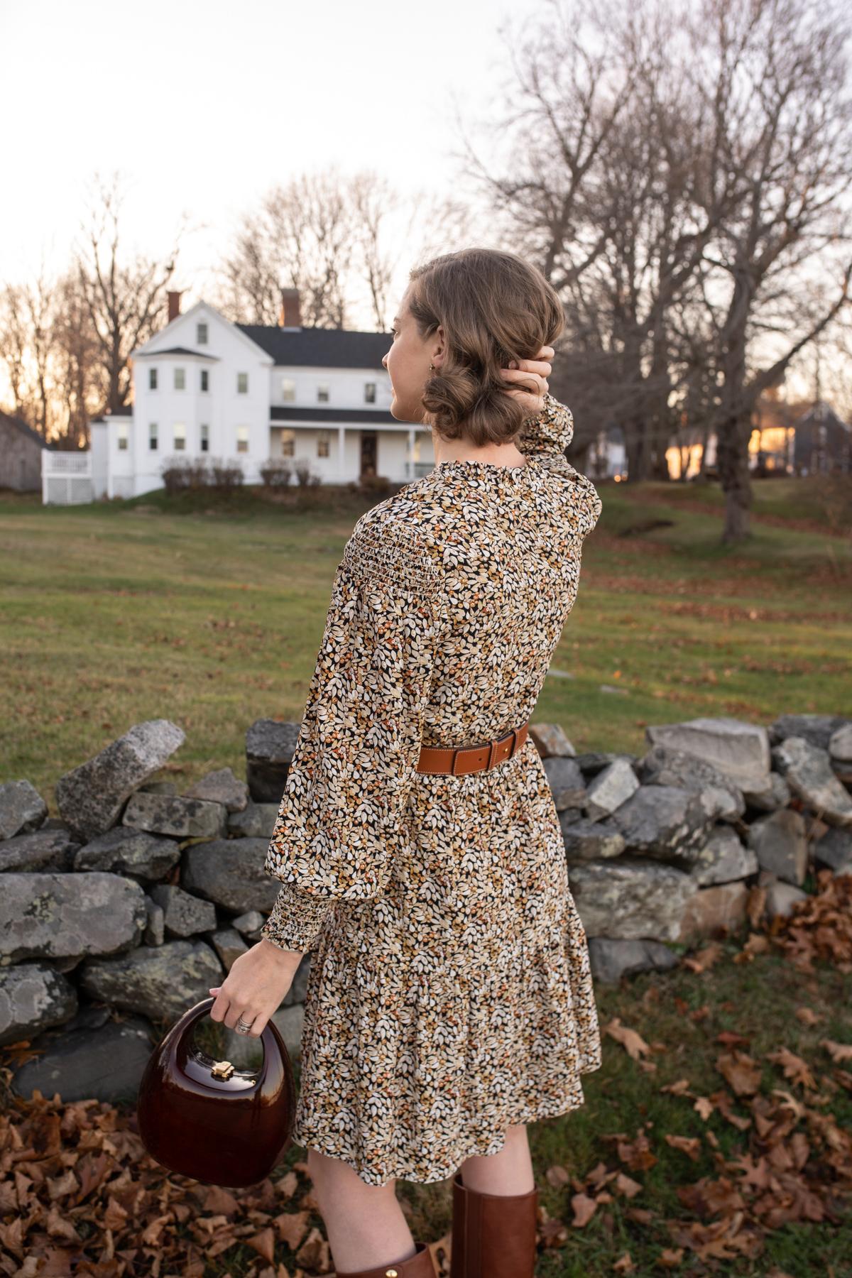 Stacie Flinner x Charlotte Brody Smocked Winterberry Dress-9.jpg