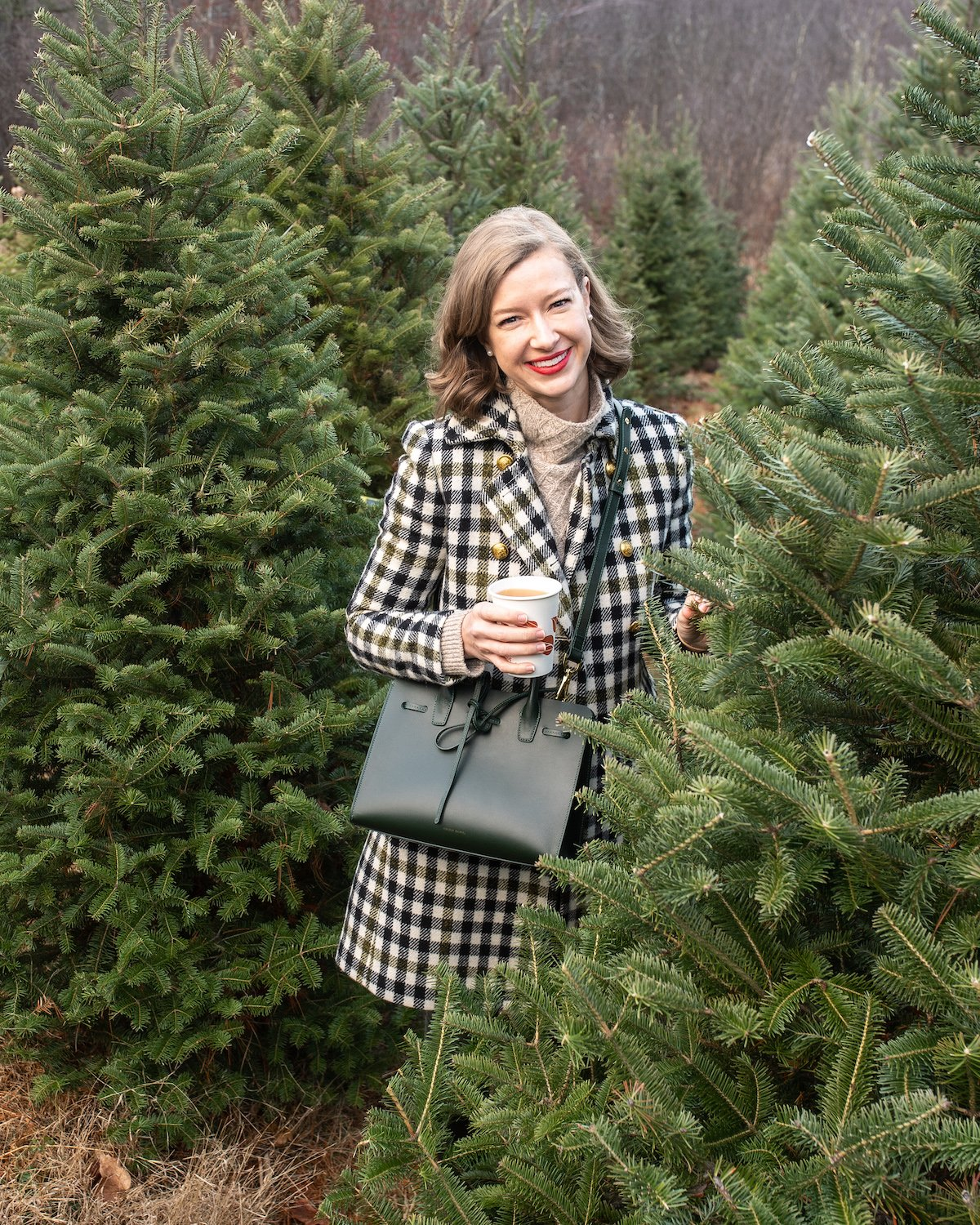 Stacie Flinner Christmas Tree IG-9.jpg