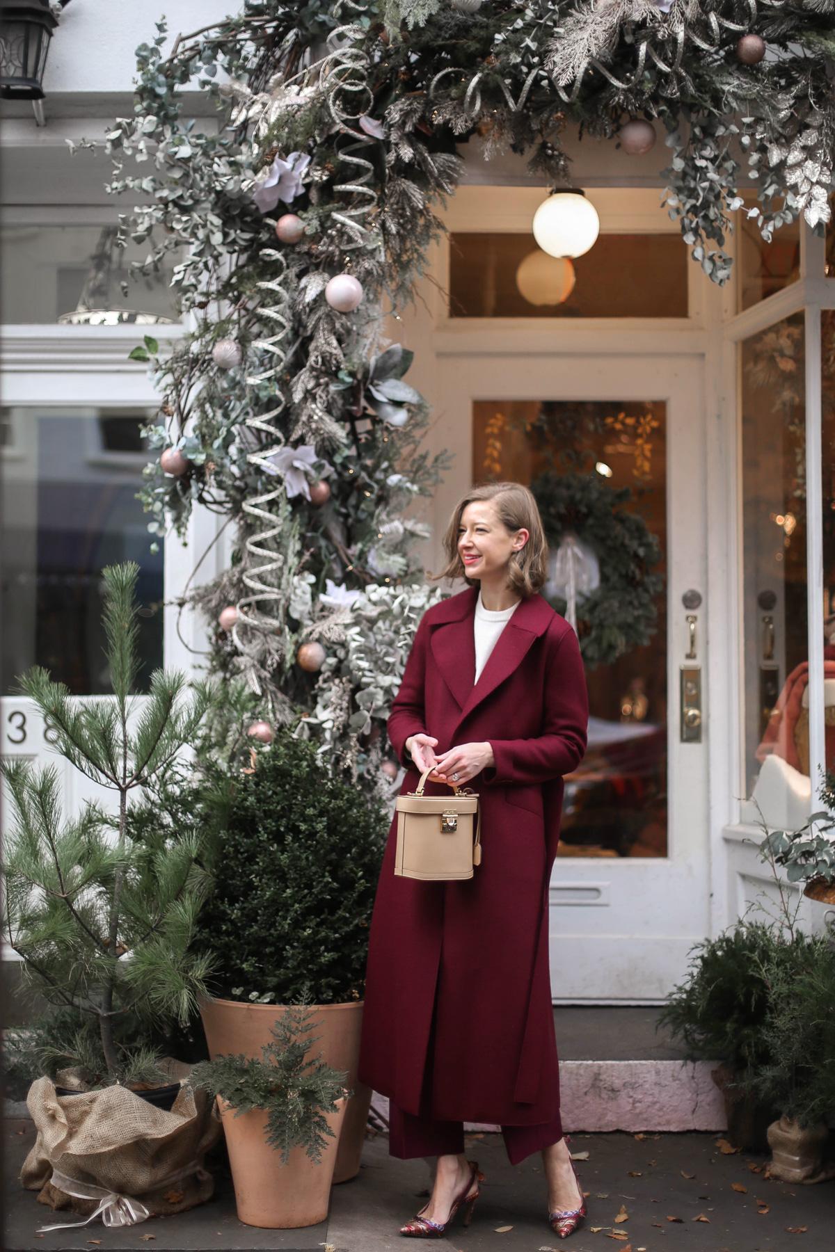 Stacie Flinner x Harris Wharf London Wrap Wool Coat -13.jpg