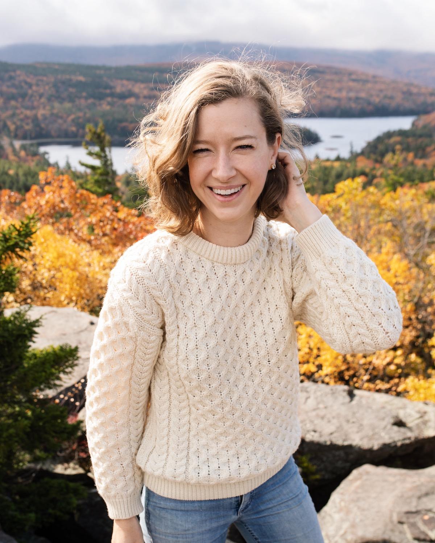 Stacie Flinner Heidi Wynne Fisherman Sweater9.jpg