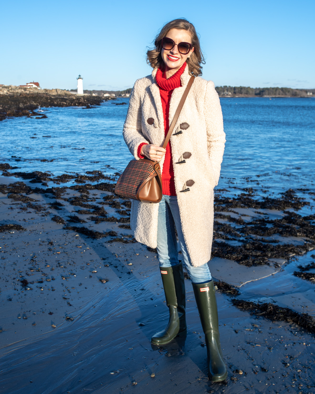 Stacie Flinner Teddy Coat.jpg