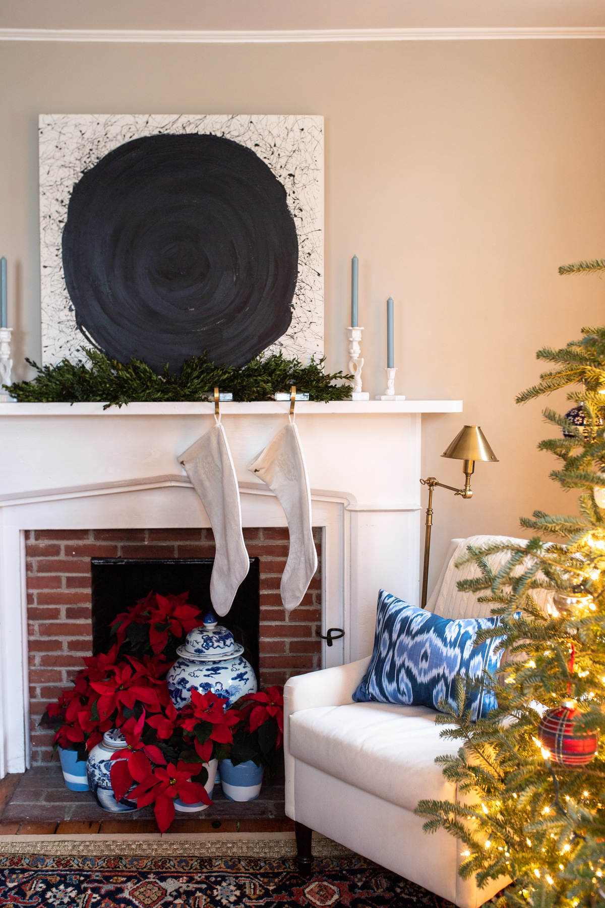 Stacie Flinner x New England Holiday Decorations-10.jpg