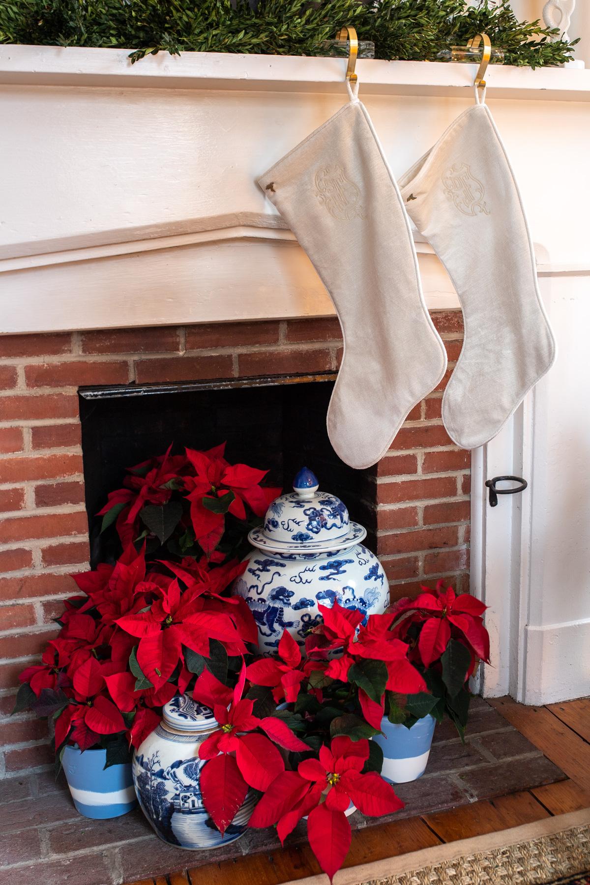 Stacie Flinner x New England Holiday Decorations-11.jpg