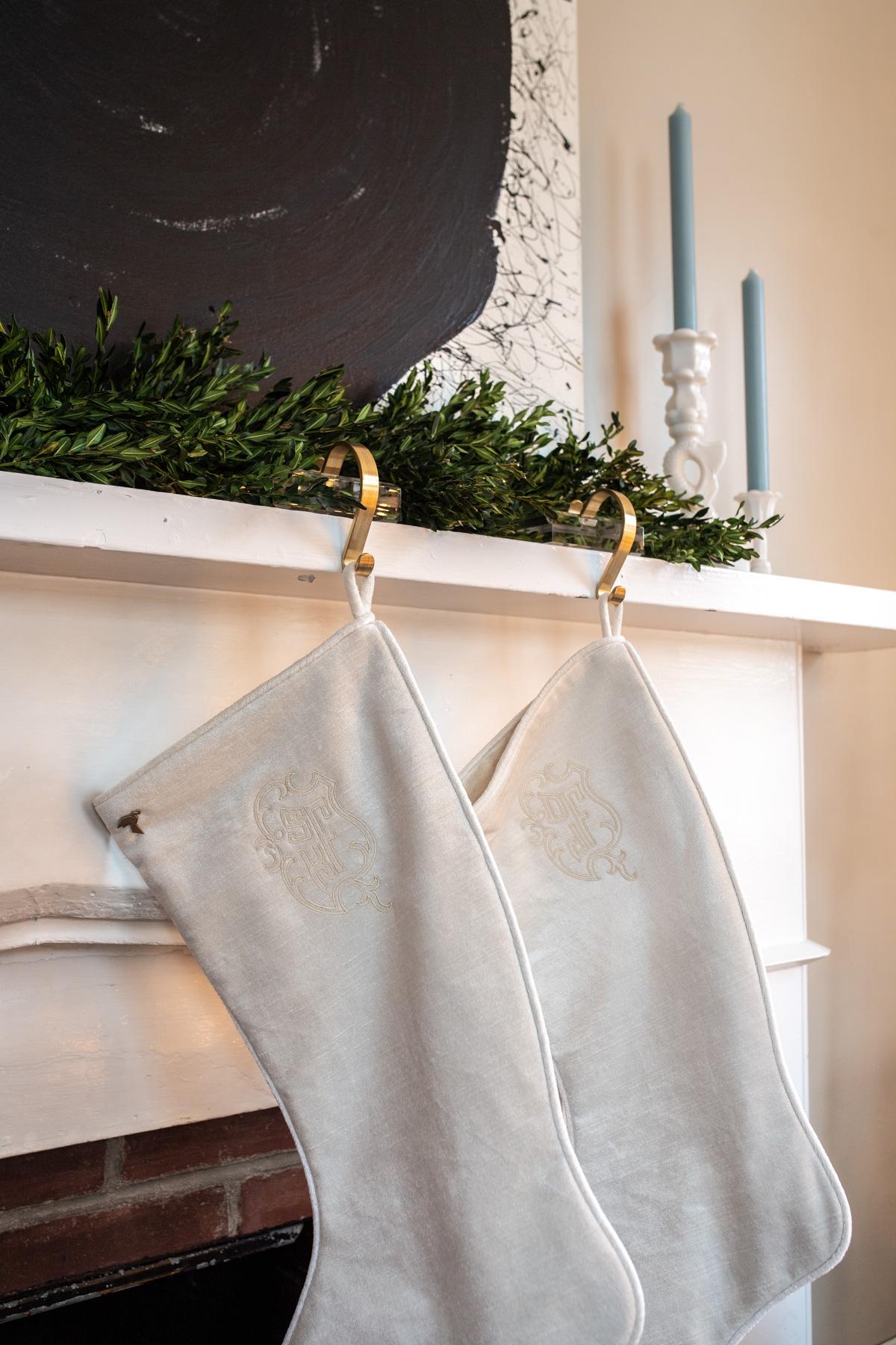 Stacie Flinner x New England Holiday Decorations-13.jpg