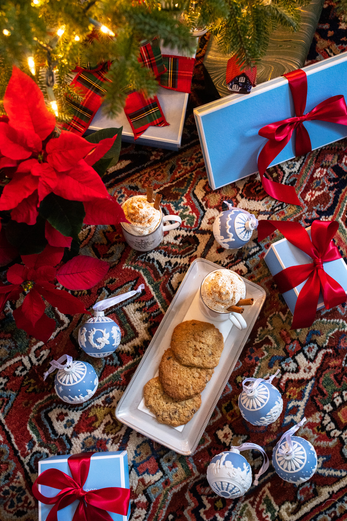 Stacie Flinner x New England Holiday Decorations-3.jpg
