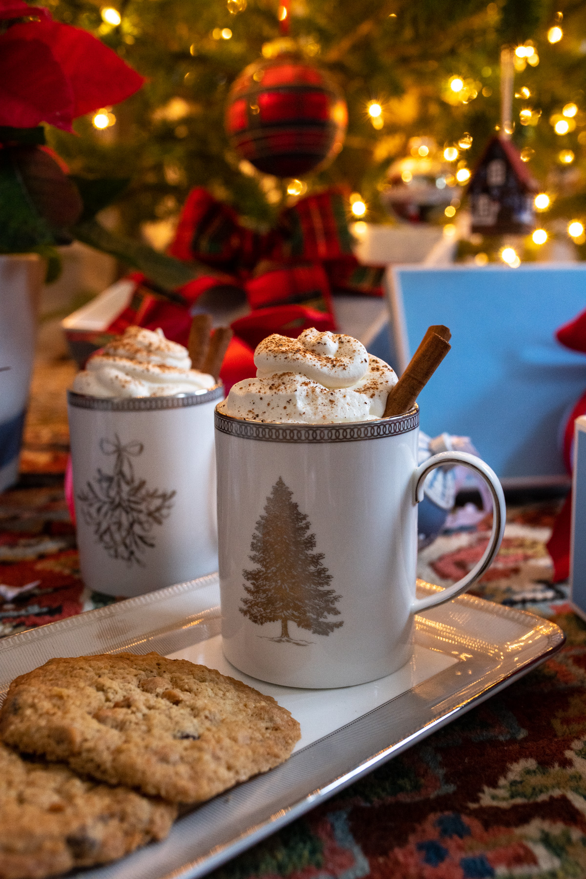 Stacie Flinner x New England Holiday Decorations-4.jpg