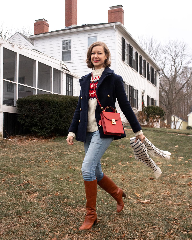 Stacie Daughters Flinner Fair Isle Sweater.jpg