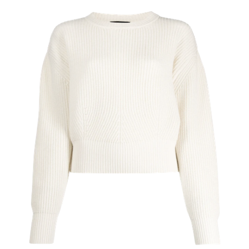 Cashmere in Love Ivy Jumper