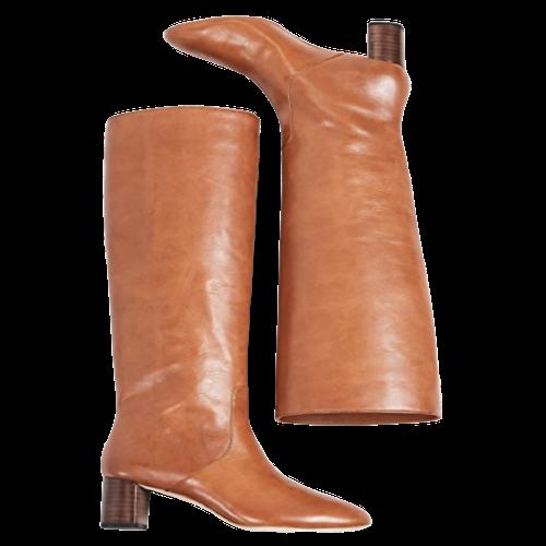Loeffler Randall Goldy Boot