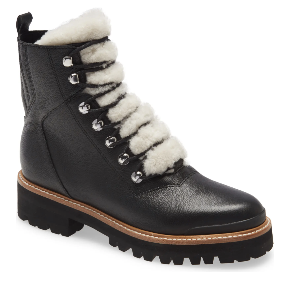 Mark Fischer Boots