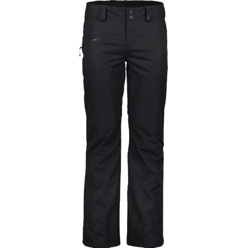 Obermeyer Bond Ski Pants