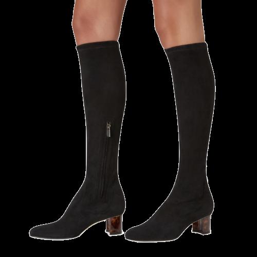 Sarah Flint Alexandra boots