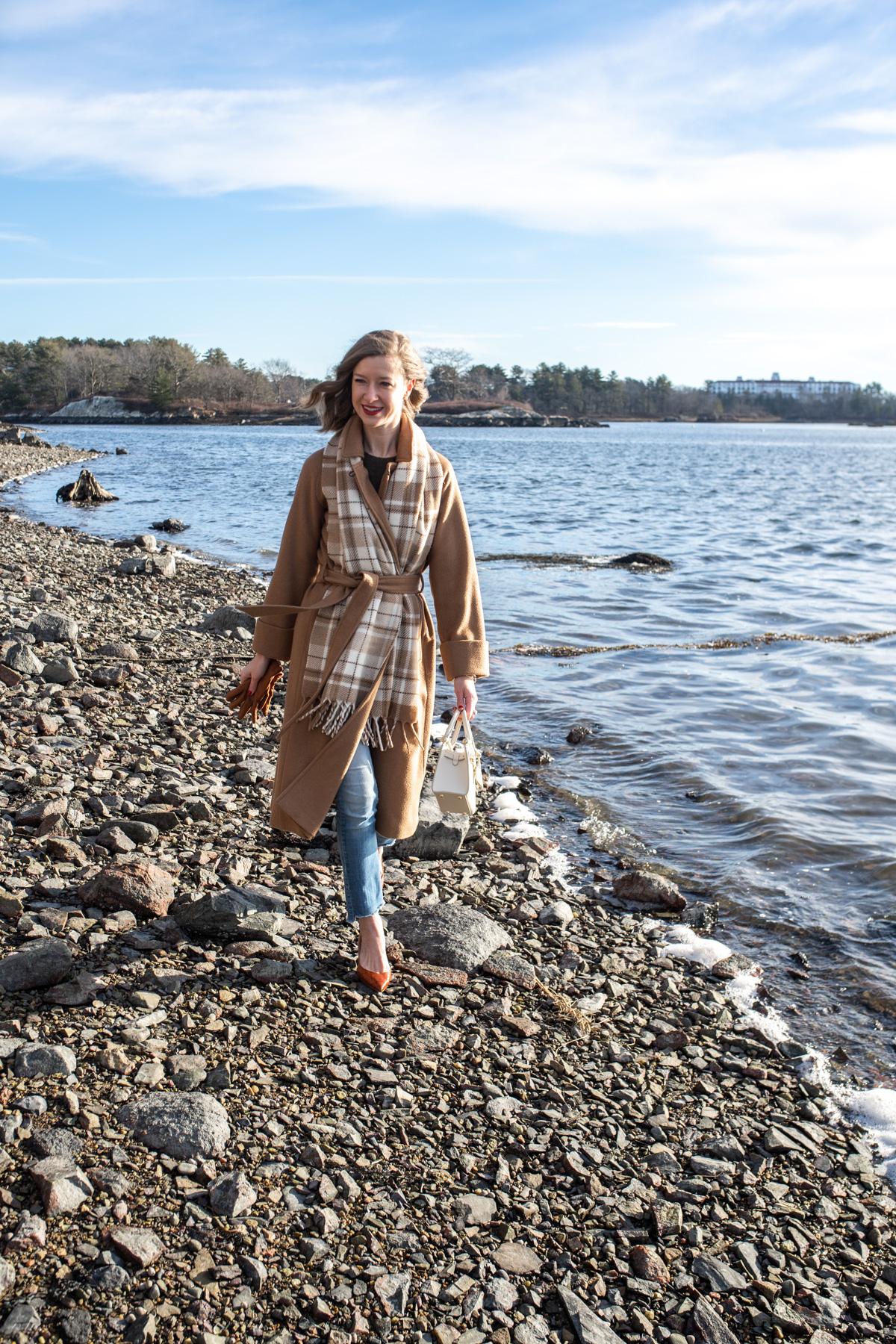 Stacie Flinner x Camel Monochromatic Outfit-11.jpg