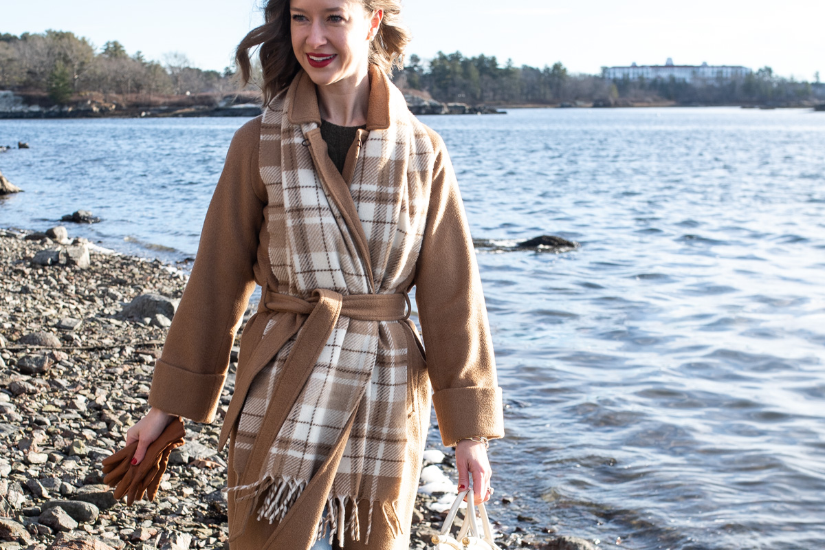 Stacie Flinner x Camel Monochromatic Outfit-12.jpg
