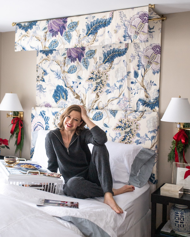 Stacie Flinner Cashmere in Love Lounge Wear.jpg
